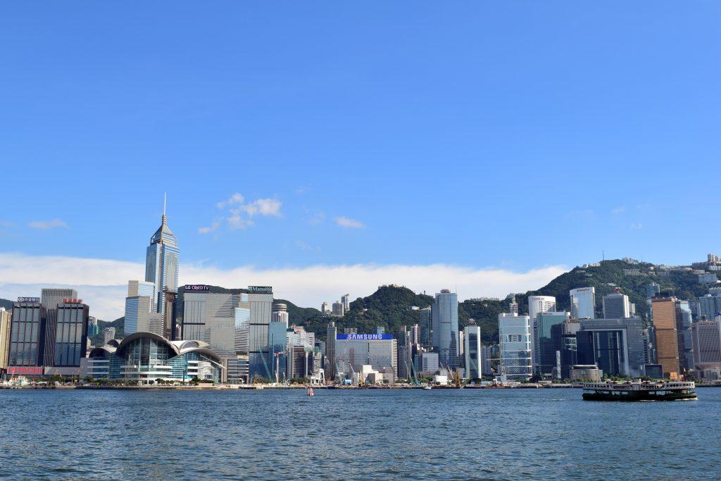 DSC_0051 a s-Hong Kong Urban