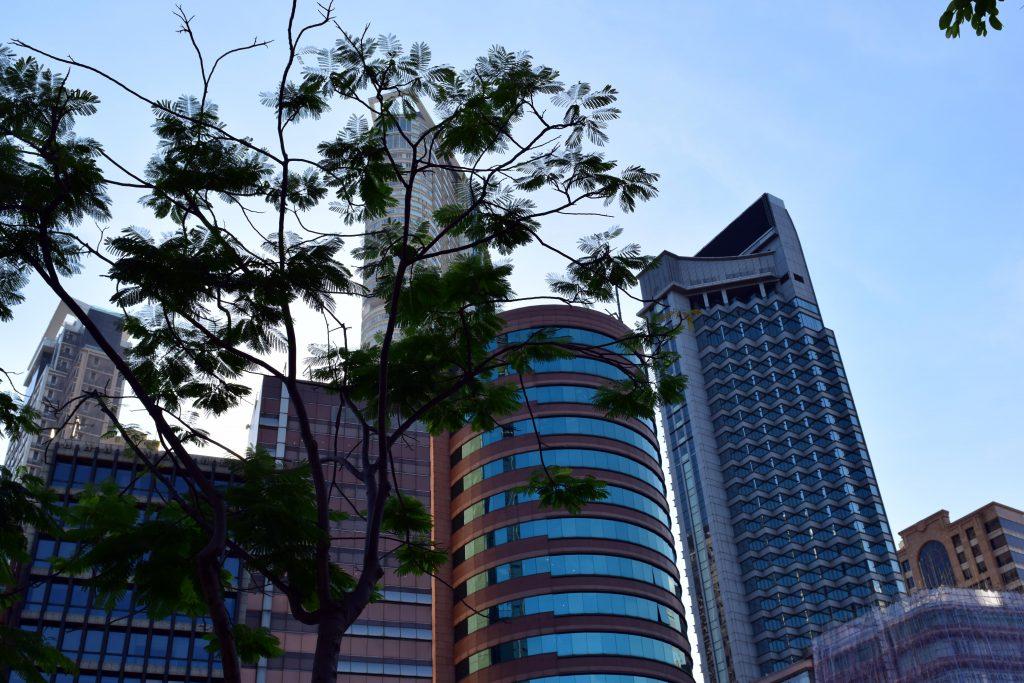 DSC_0091 a s-Hong Kong Urban
