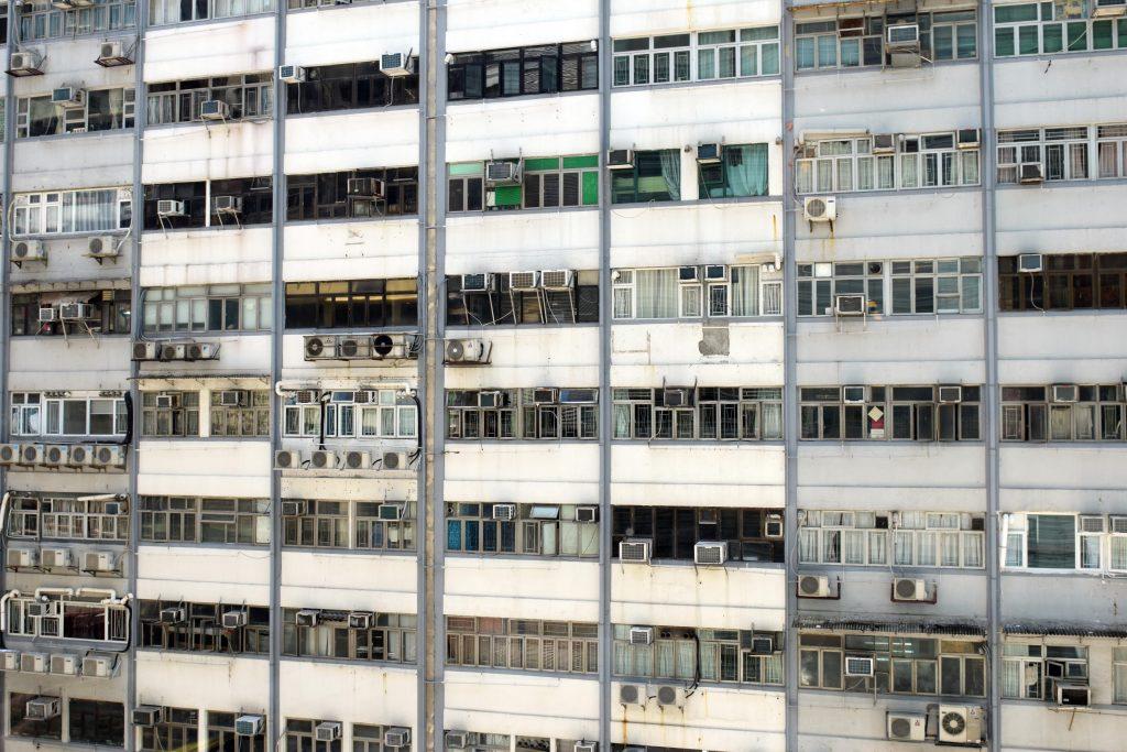 DSC_0164 a s-Hong Kong Urban