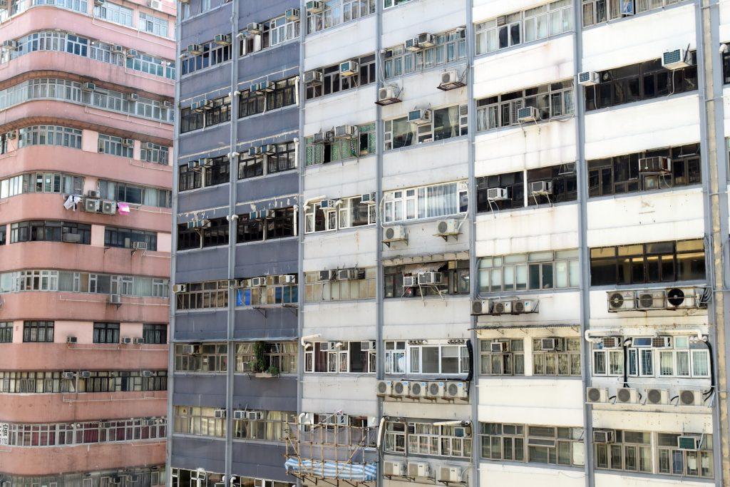 DSC_0165 a s-Hong Kong Urban