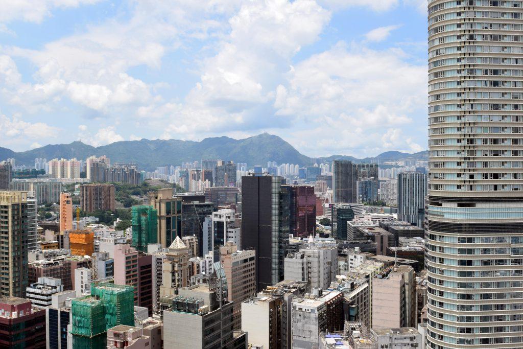 DSC_0167 a s-Hong Kong Urban