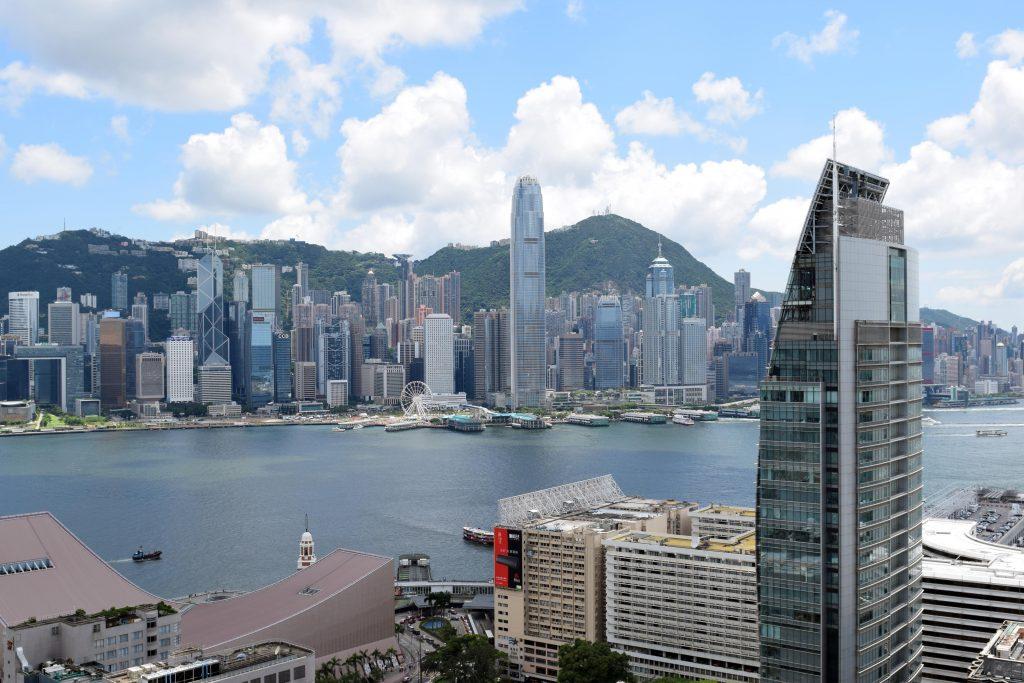 DSC_0168 a s-Hong Kong Urban