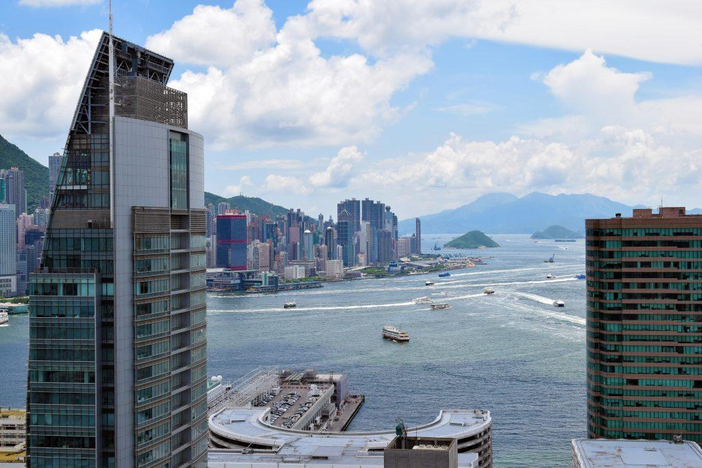 DSC_0171 a s-Hong Kong Urban