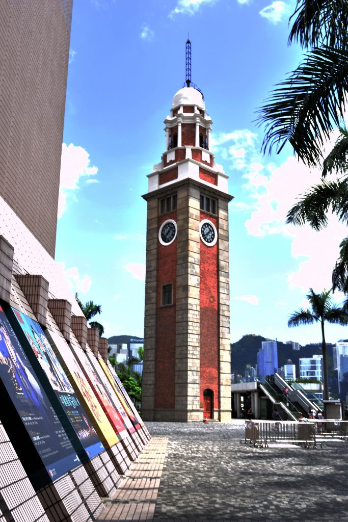 DSC_0198 a s-Hong Kong Urban
