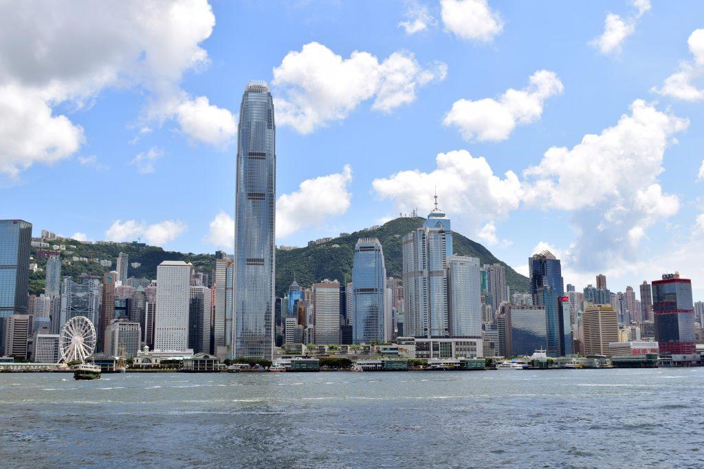 DSC_0210 a s-Hong Kong Urban