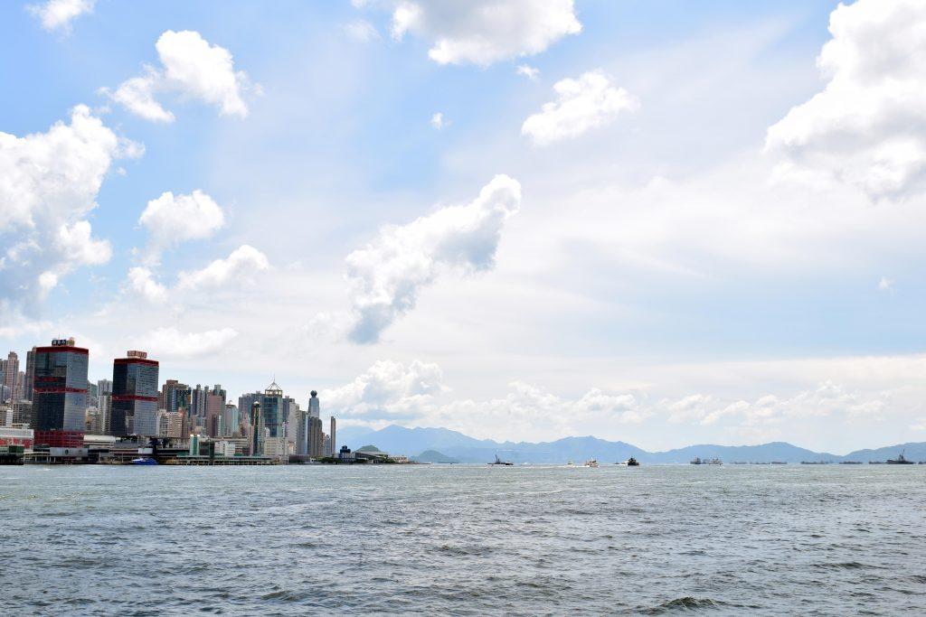 DSC_0211 a s-Hong Kong Urban
