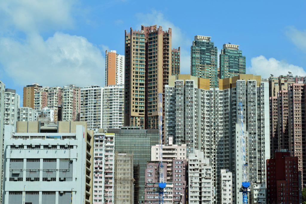 DSC_0251 a s-Hong Kong Urban
