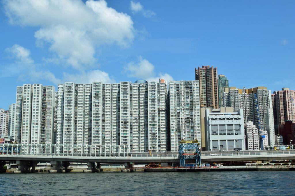 DSC_0254 a s-Hong Kong Urban