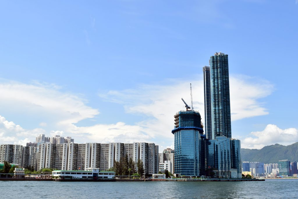 DSC_0259 a s-Hong Kong Urban