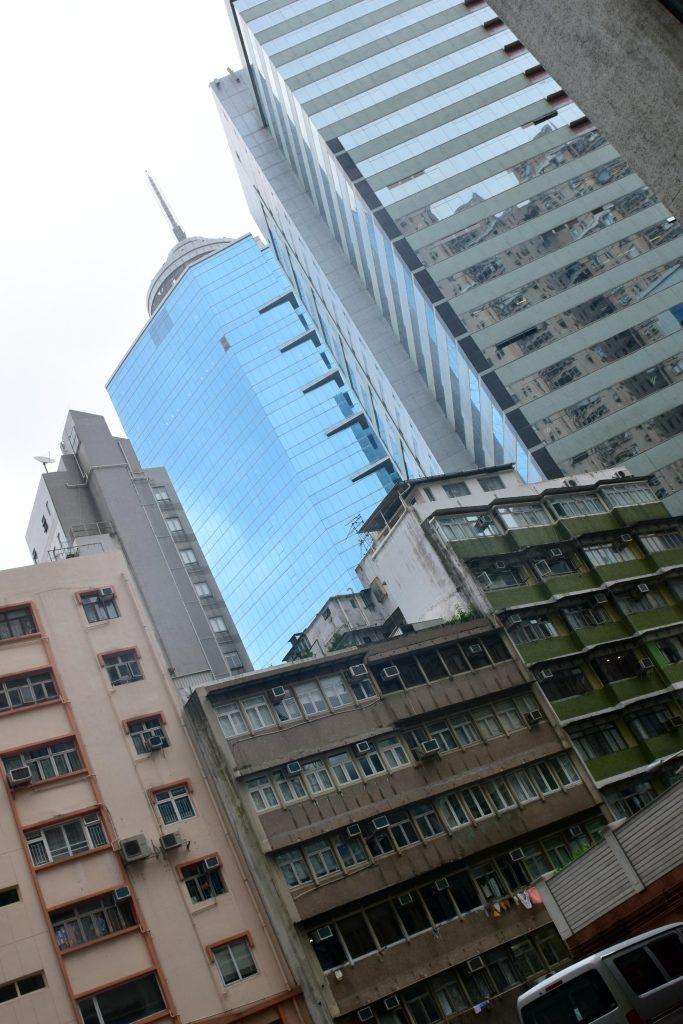 DSC_0274 a s-Hong Kong Urban