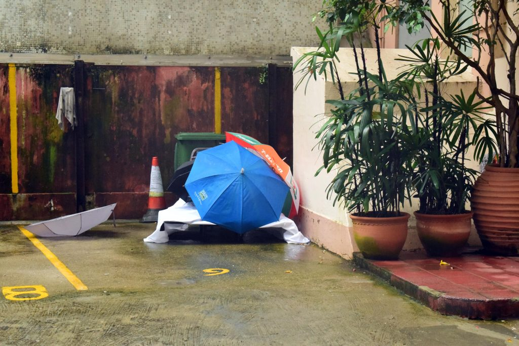 DSC_0275 a s-Hong Kong Urban
