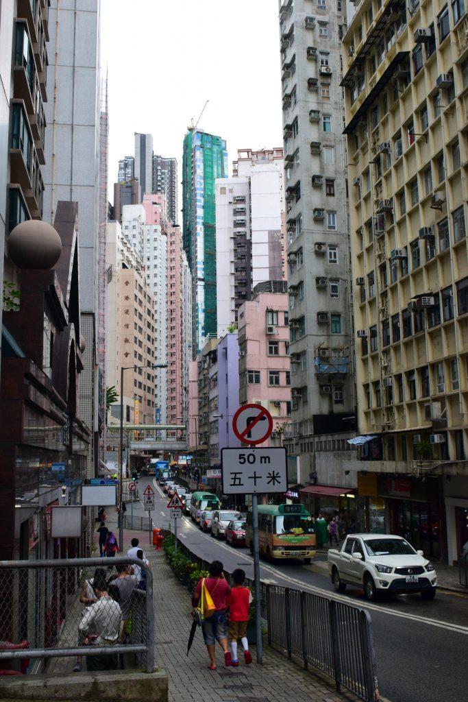 DSC_0276 a s-Hong Kong Urban