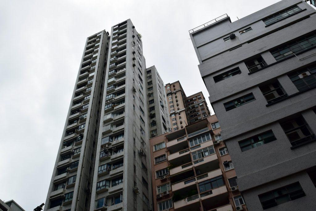 DSC_0279 a s-Hong Kong Urban