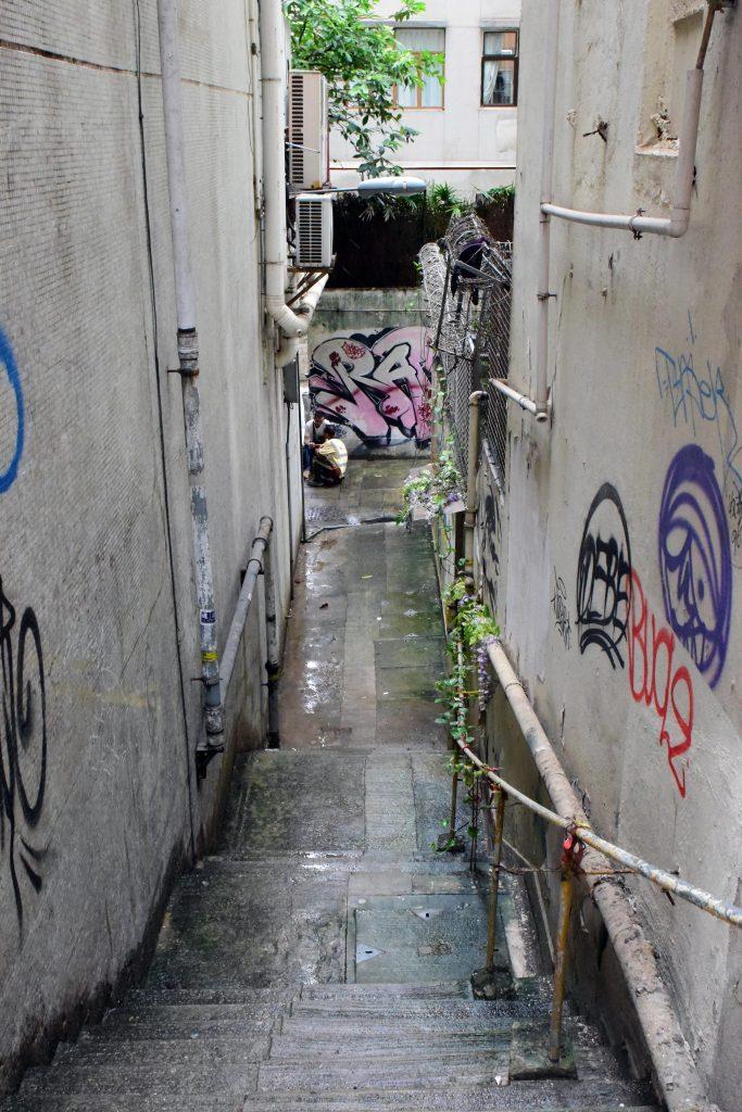 DSC_0280 a s-Hong Kong Urban