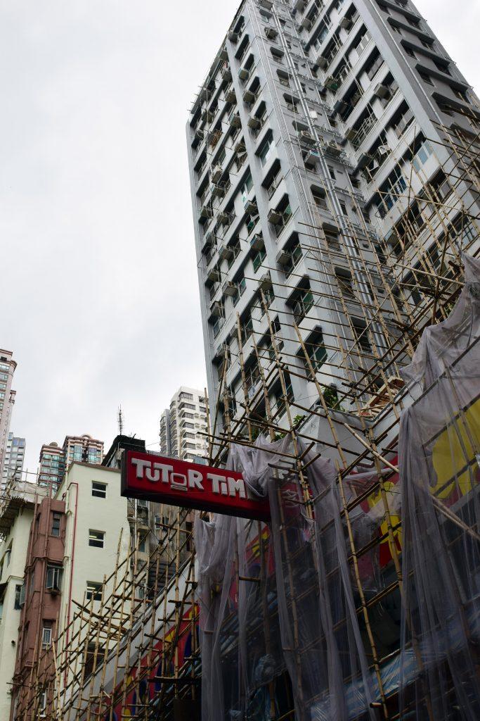 DSC_0288 a s-Hong Kong Urban