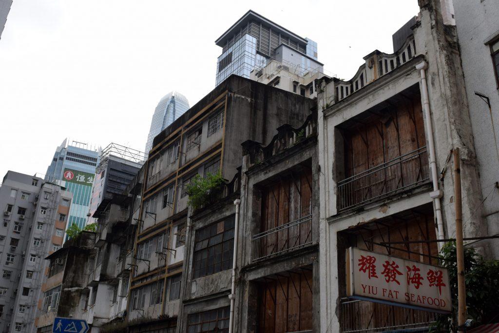 DSC_0296 a s-Hong Kong Urban