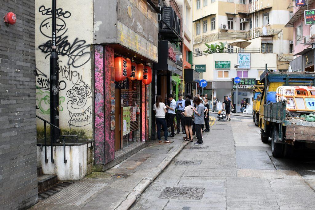 DSC_0310 a s-Hong Kong Urban