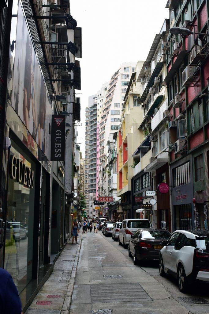 DSC_0311 a s-Hong Kong Urban