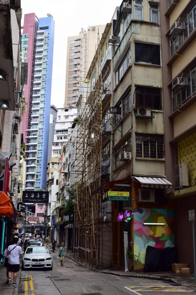 DSC_0320 a s-Hong Kong Urban