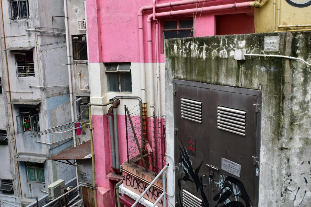 DSC_0322 a s-Hong Kong Urban