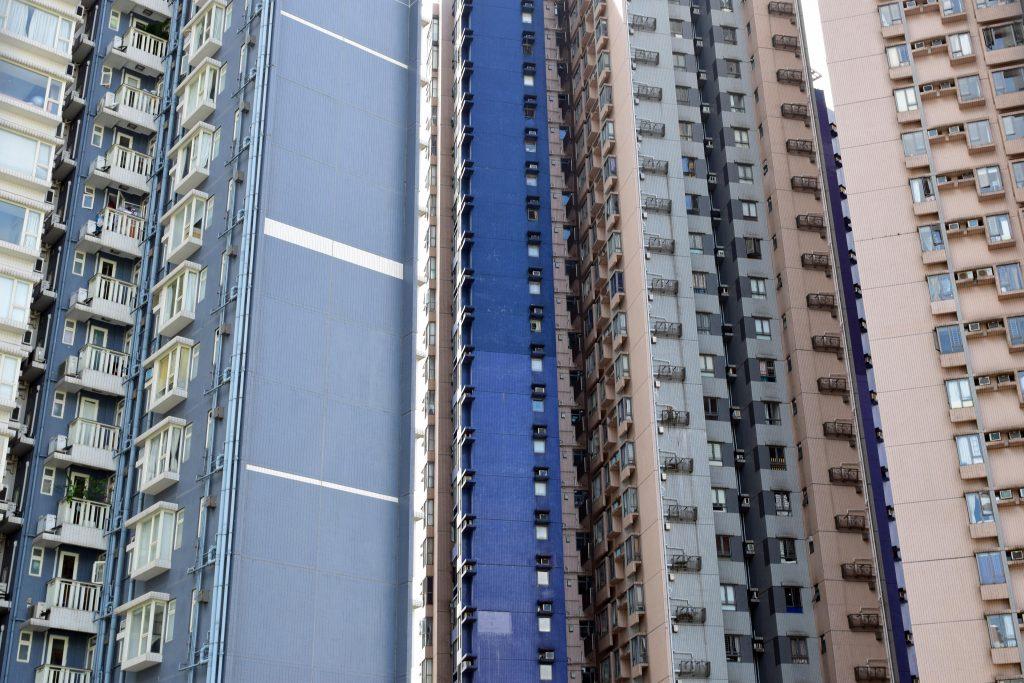DSC_0366 a s-Hong Kong Urban