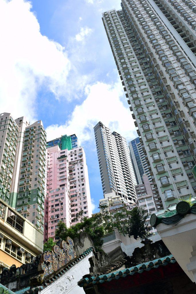 DSC_0387 a s-Hong Kong Urban