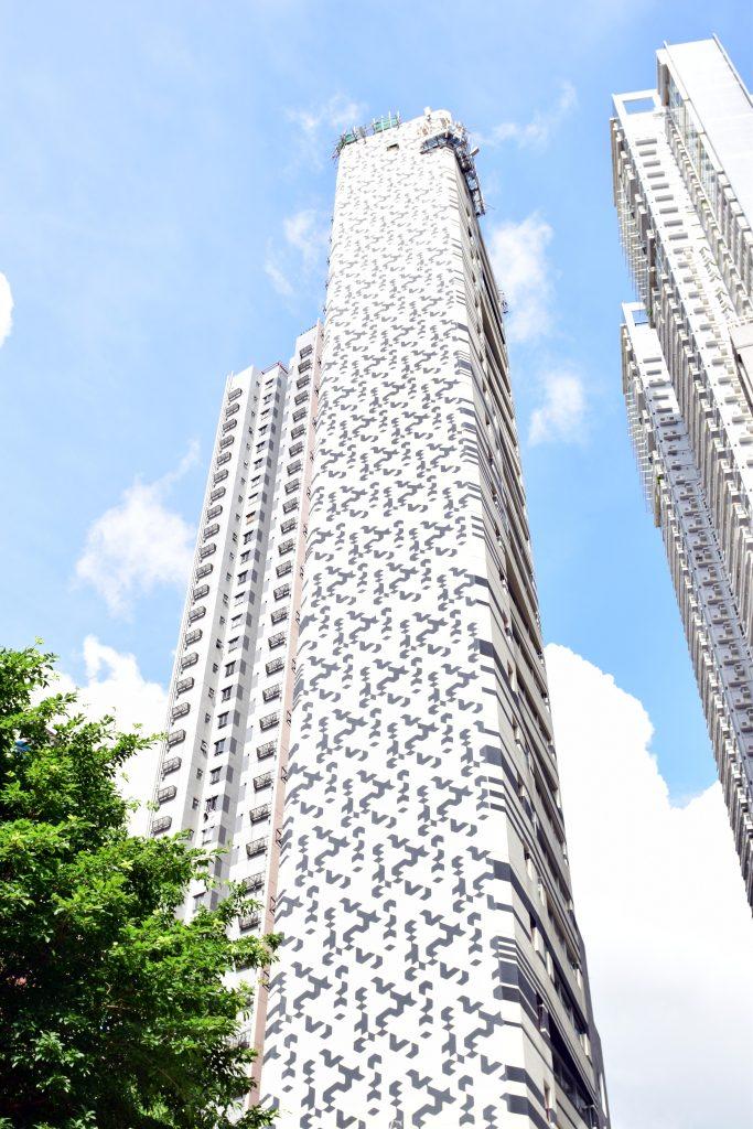 DSC_0393 a s-Hong Kong Urban