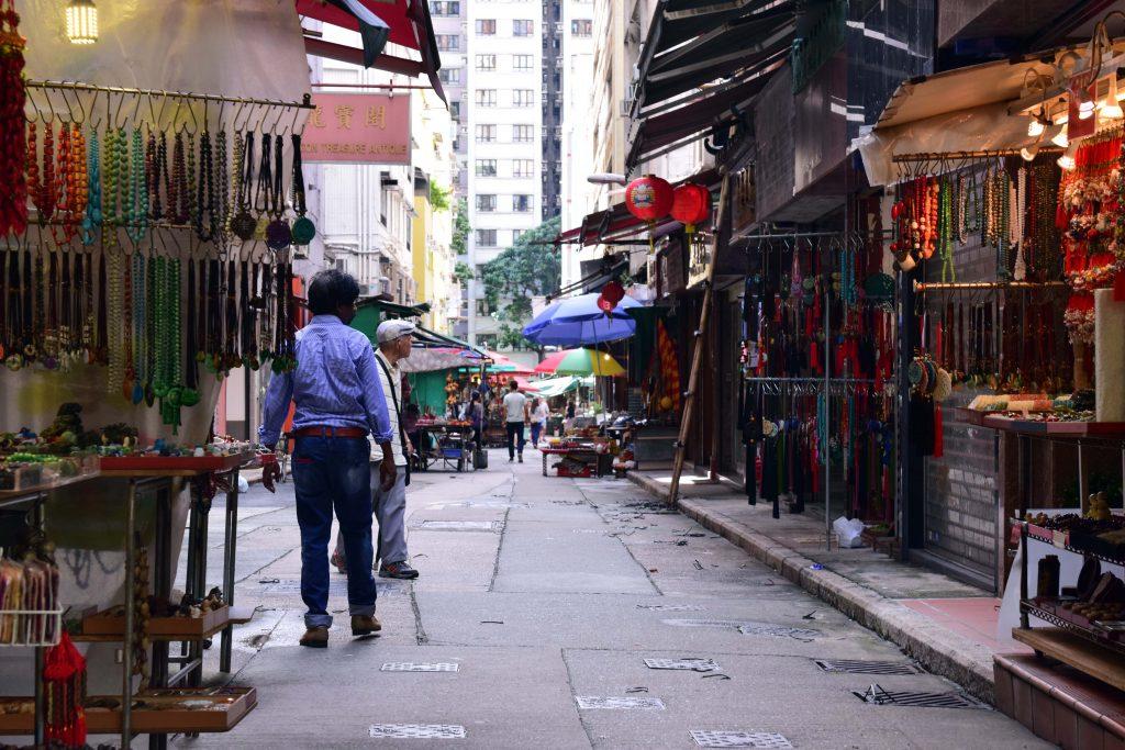 DSC_0396 a s-Hong Kong Urban