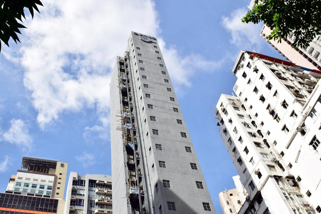DSC_0398 a s-Hong Kong Urban