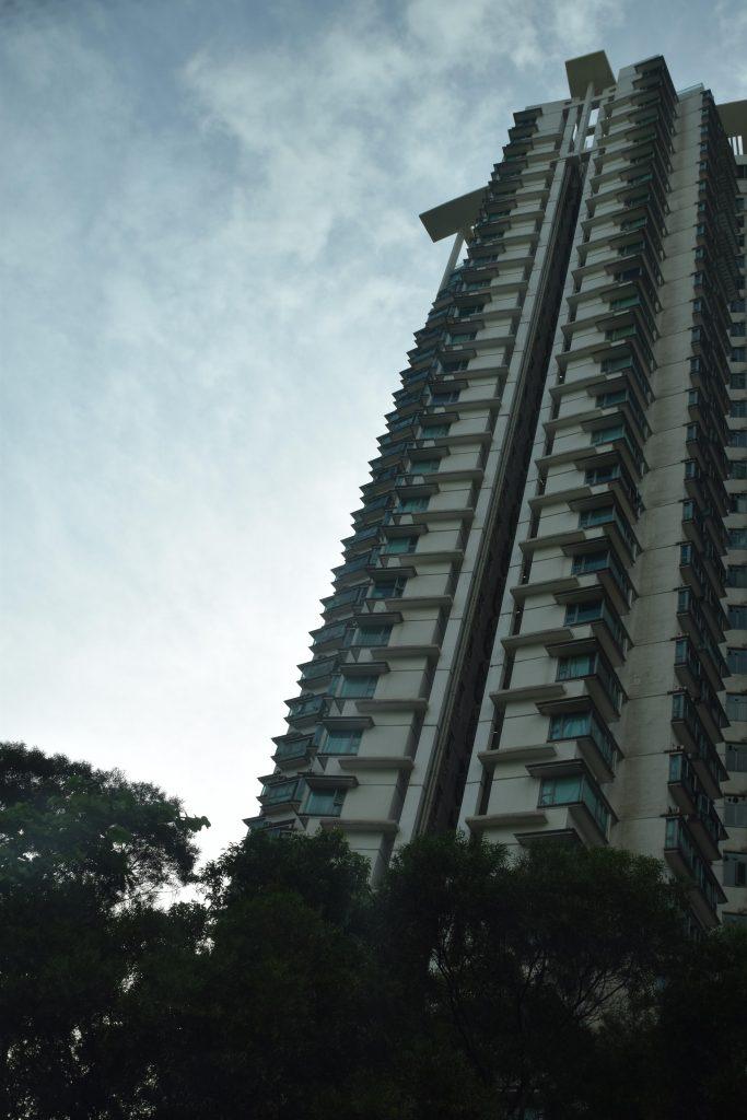 DSC_0412 s-Hong Kong Urban