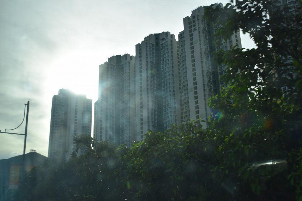 DSC_0415 s-Hong Kong Urban