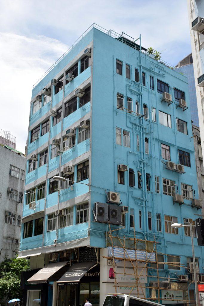 DSC_0474 a s-Hong Kong Urban