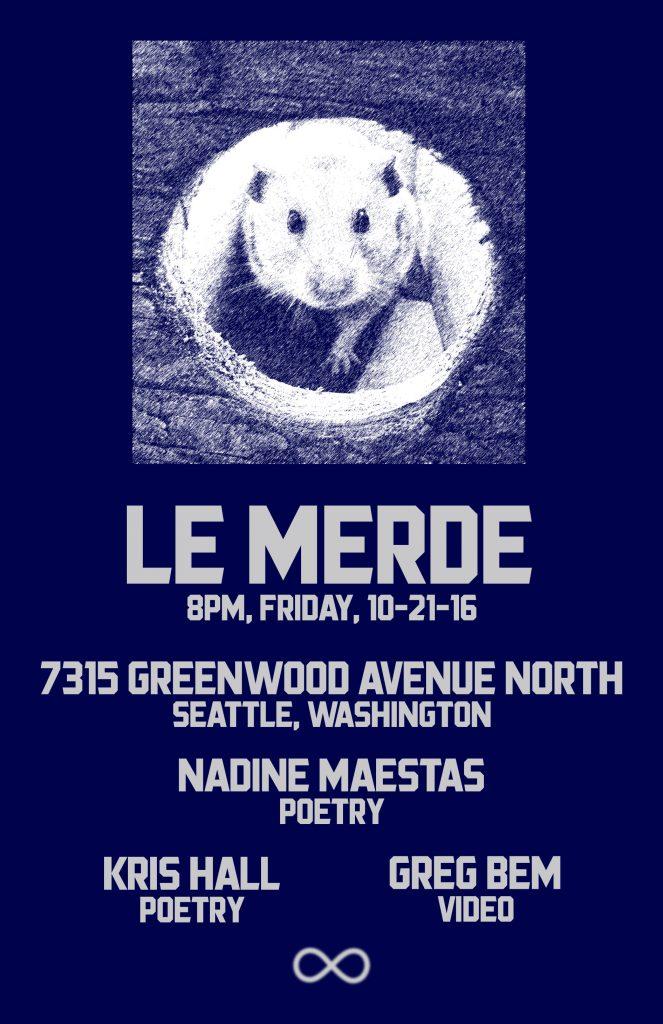 le-merde-poetry-reading-large