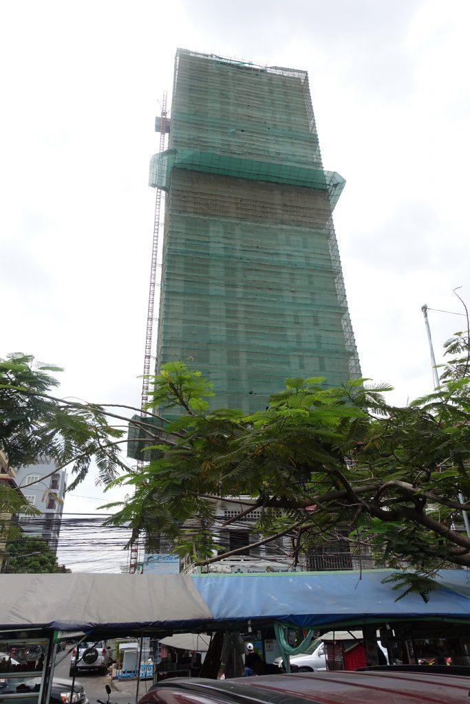cambodia0317pt2DSC00686