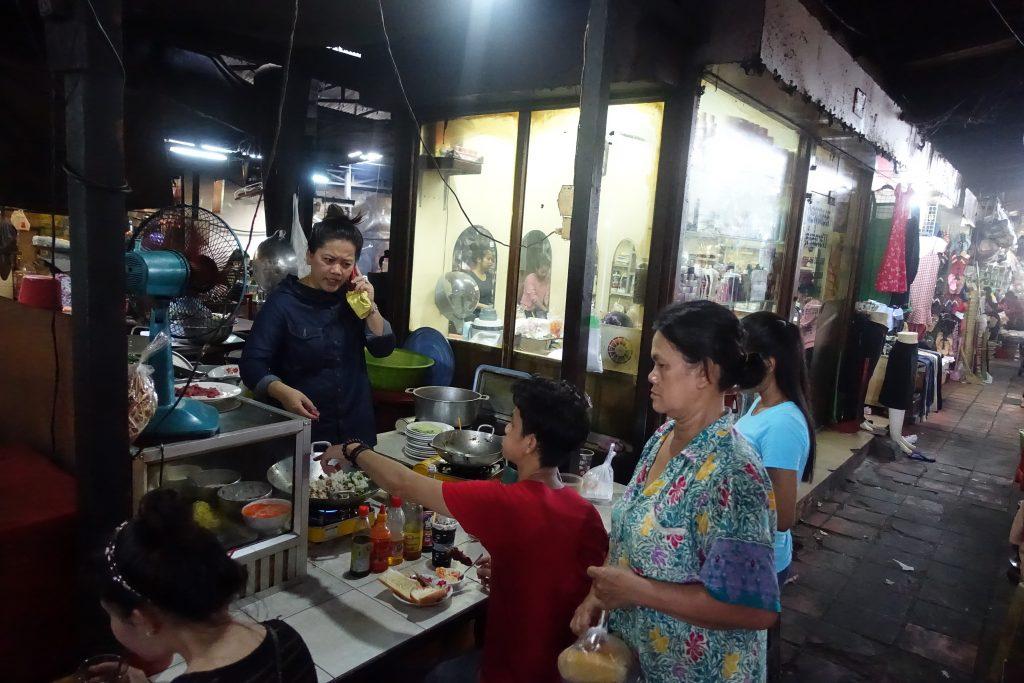 cambodia0317pt2DSC00691