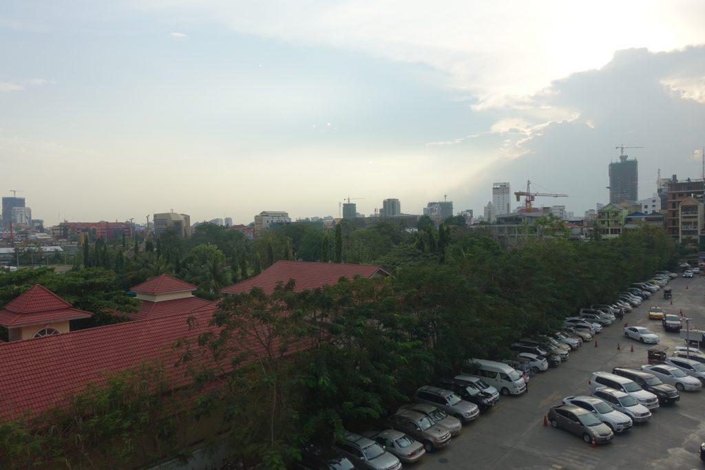cambodia0317pt2DSC00708