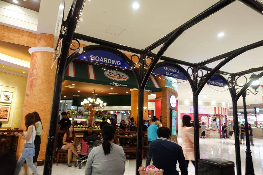 cambodia0317pt2DSC00723