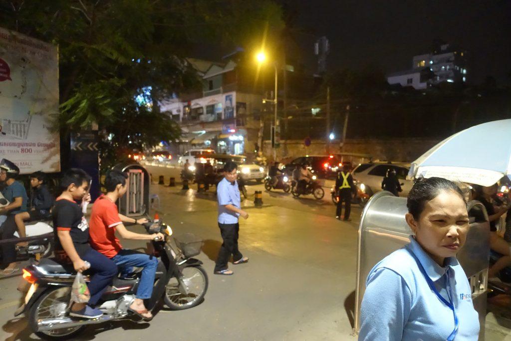 cambodia0317pt2DSC00728