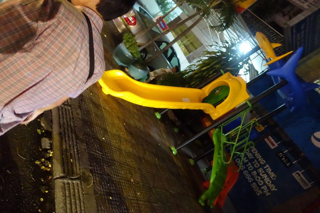 cambodia0317pt2DSC00734