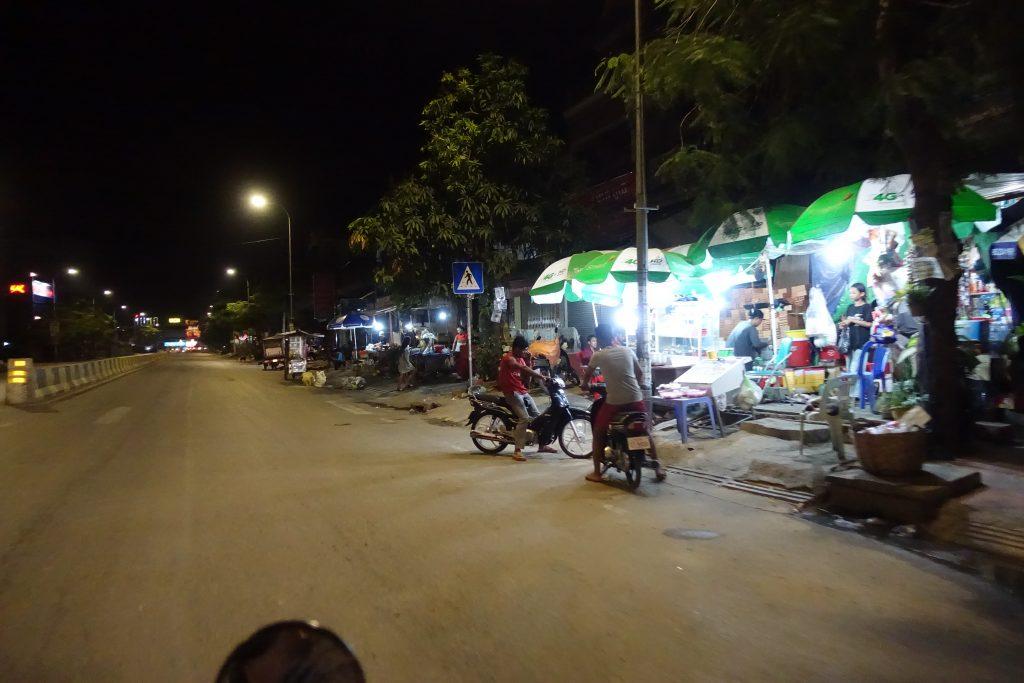 cambodia0317pt1DSC00625