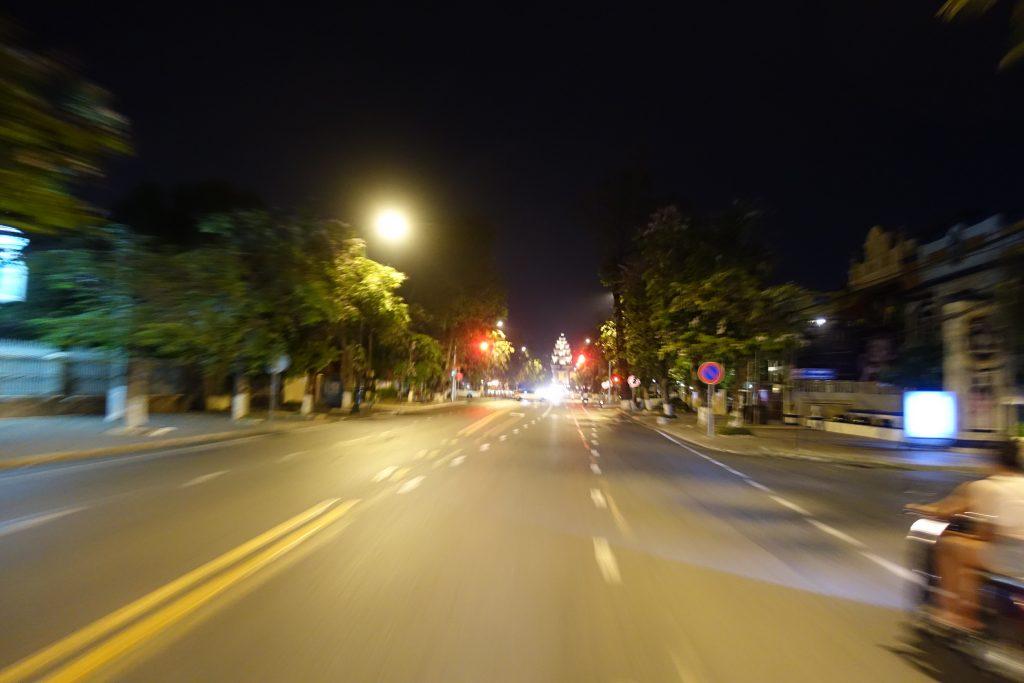 cambodia0317pt1DSC00630
