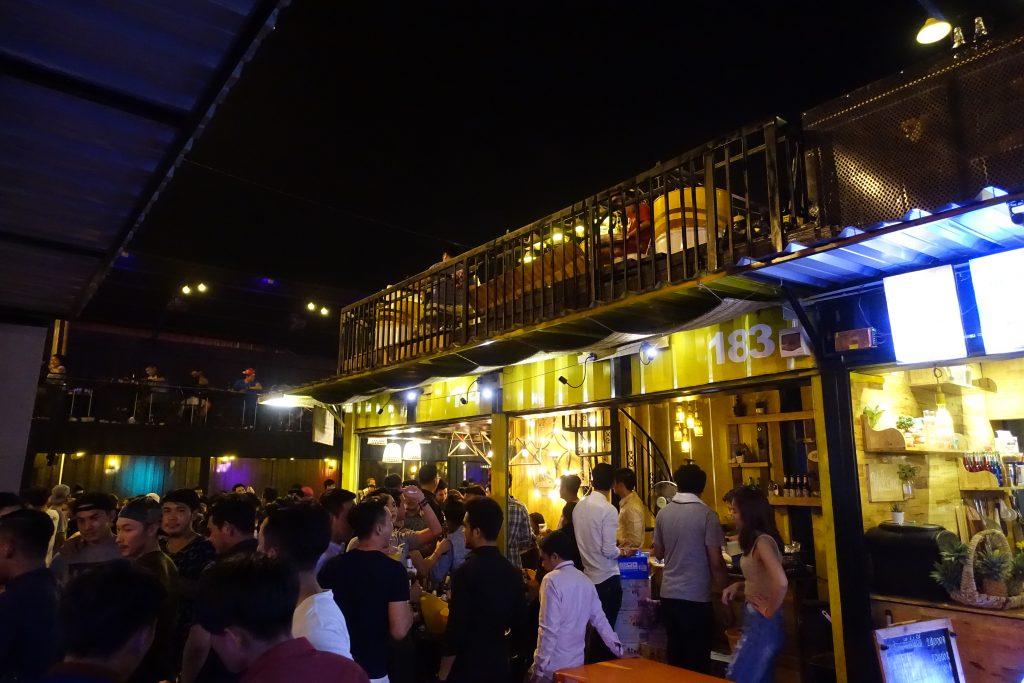 cambodia0317pt1DSC00639