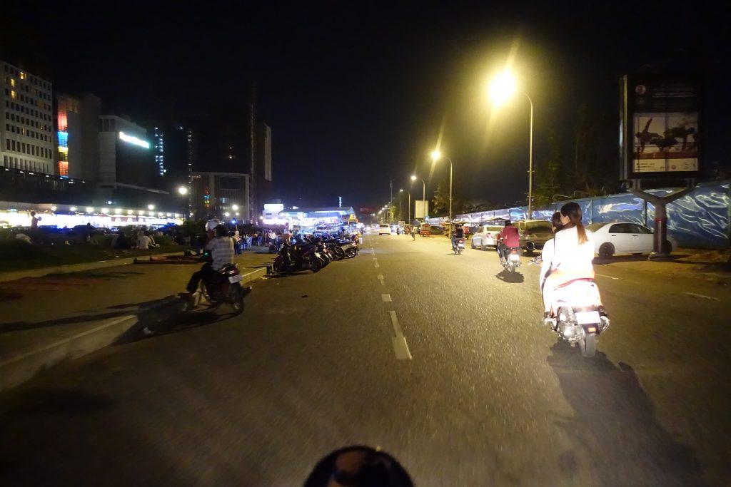 cambodia0317pt1DSC00659