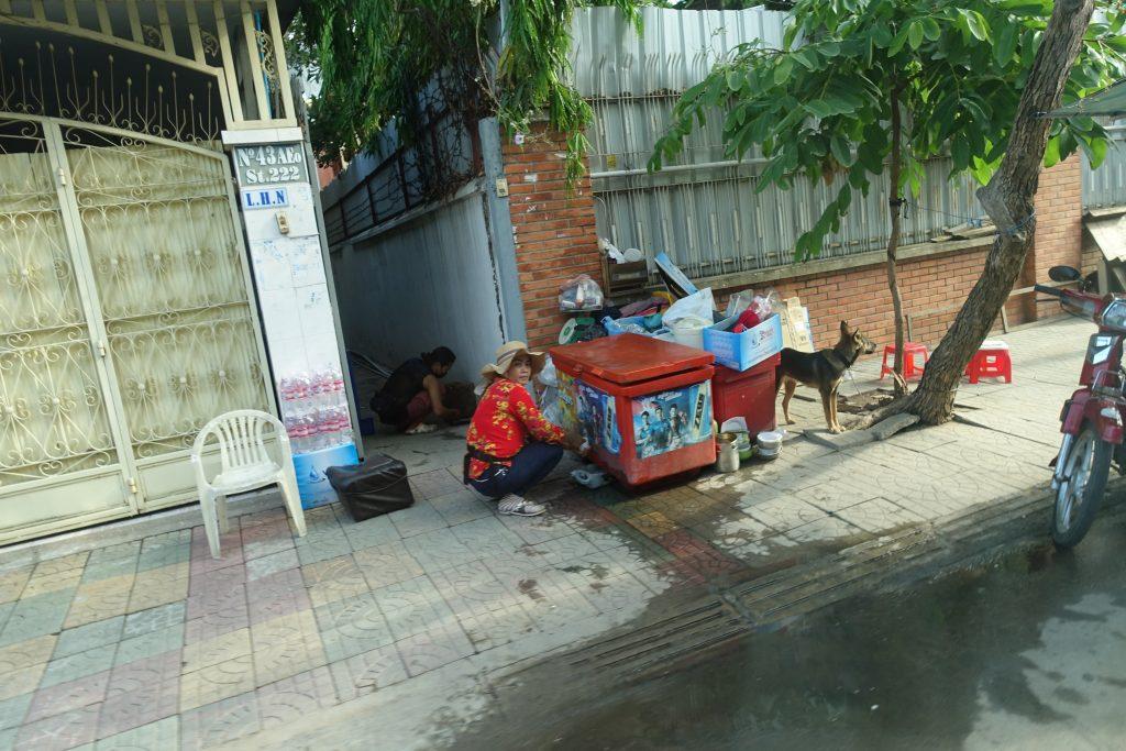 cambodia0317pt3DSC00760