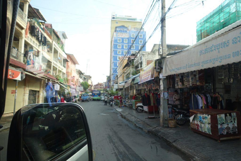 cambodia0317pt3DSC00769