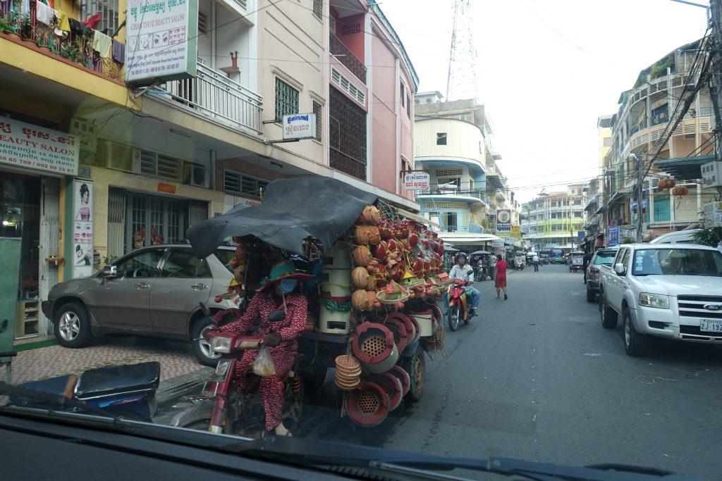cambodia0317pt3DSC00770