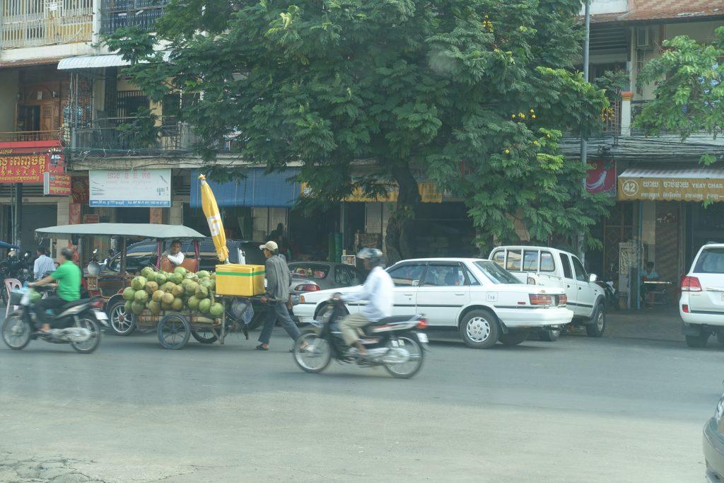 cambodia0317pt3DSC00775