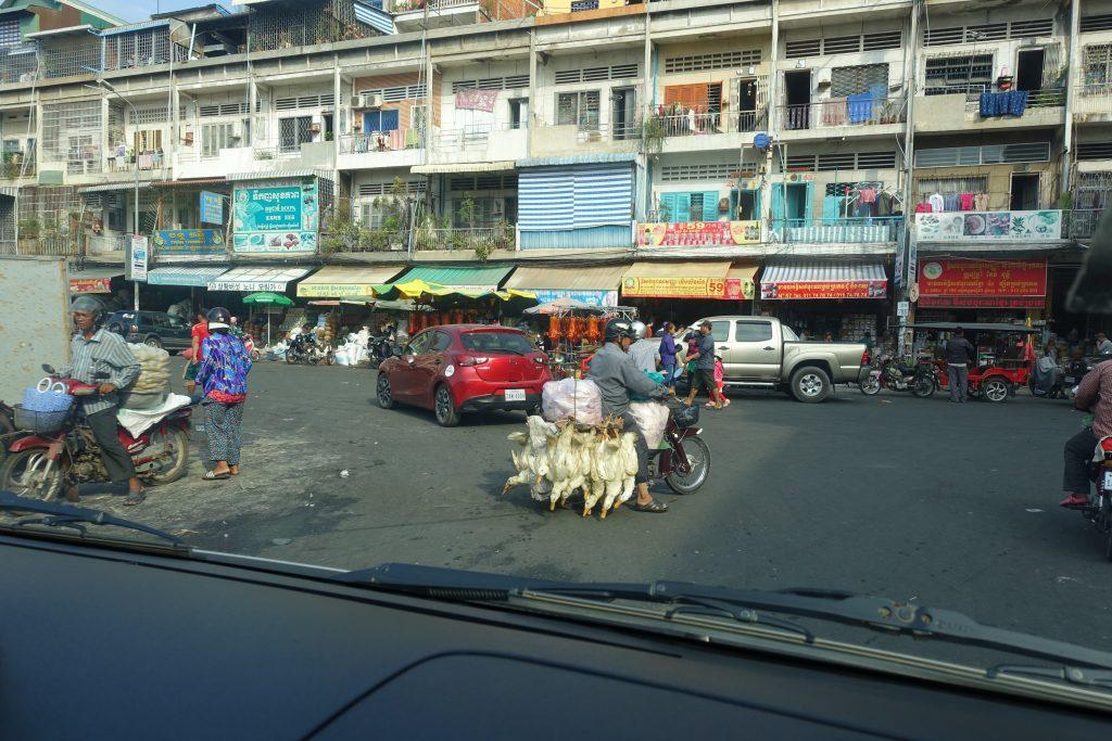 cambodia0317pt3DSC00779