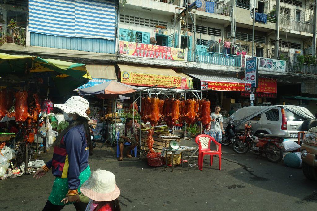 cambodia0317pt3DSC00781