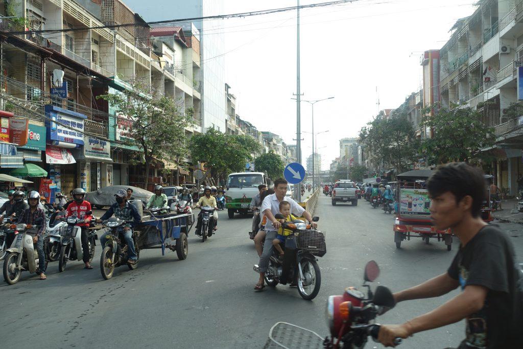 cambodia0317pt3DSC00786